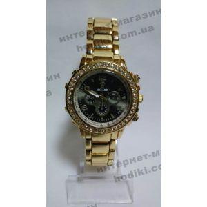 Наручные часы Rolex (код 2776)