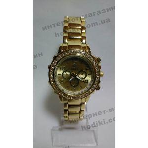 Наручные часы Rolex (код 2777)