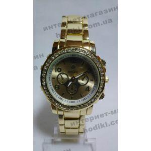 Наручные часы Rolex (код 2779)