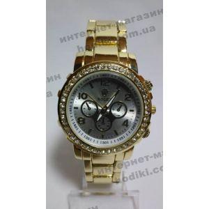 Наручные часы Rolex (код 2780)