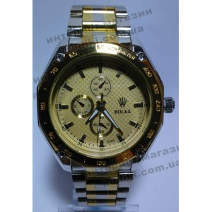 Наручные часы Rolex (код 2823)