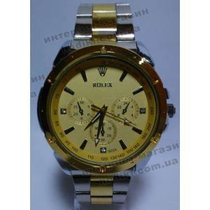 Наручные часы Rolex (код 2825)