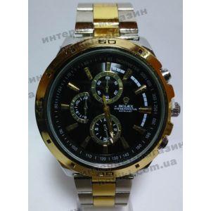 Наручные часы Rolex (код 2829)