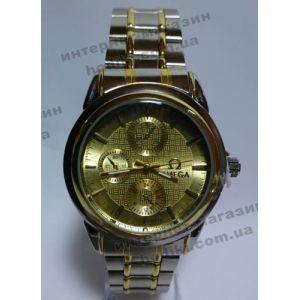 Наручные часы Omega (код 2837)