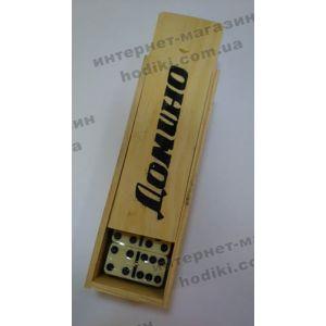 Домино №4807 (код 2840)