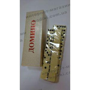 Домино №Е4807 (код 2841)
