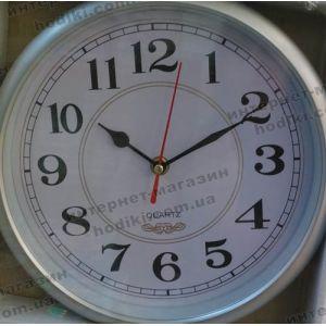 Настенные часы (код 2843)