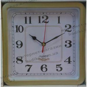 Настенные часы (код 2845)