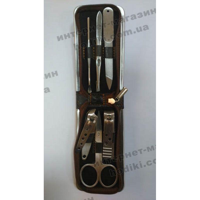 Маникюрный набор №910 (код 2856)