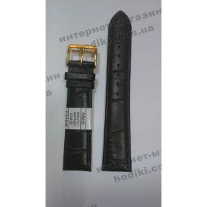 Ремешок для часов Nagata (код 2907)