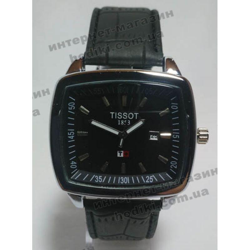 Наручные часы Tissot (код 2933)