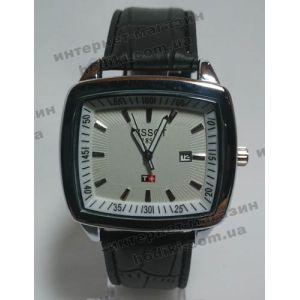 Наручные часы Tissot (код 2935)