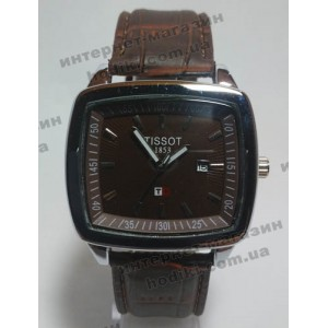 Наручные часы Tissot (код 2936)