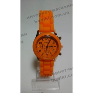 Наручные часы Geneva d-3см (код 2953)