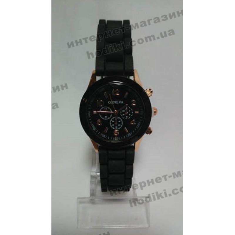 Наручные часы Geneva d-3см (код 2954)