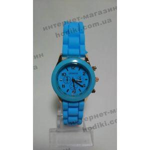 Наручные часы Geneva (код 2955)