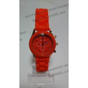 Наручные часы Geneva d-3см (код 2958)