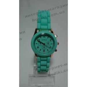 Наручные часы Geneva (код 2959)