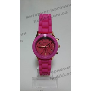 Наручные часы Geneva d-3см (код 2960)