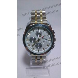 Наручные часы Tissot (код 2963)