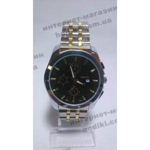 Наручные часы Tissot (код 2964)