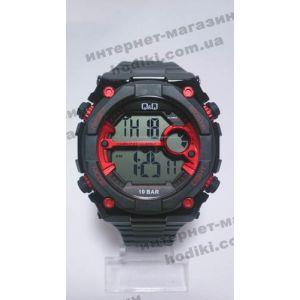 Наручные часы Q&Q (код 2966)
