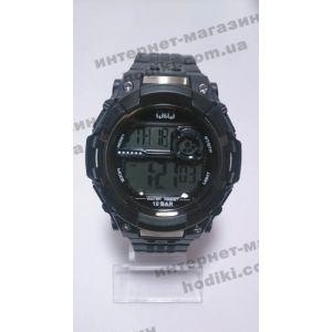Наручные часы Q&Q (код 2967)