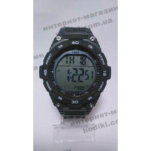 Наручные часы Q&Q (код 2968)