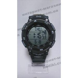 Наручные часы Q&Q (код 2969)