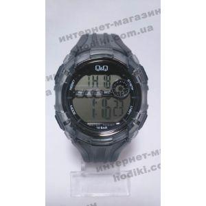 Наручные часы Q&Q (код 2970)