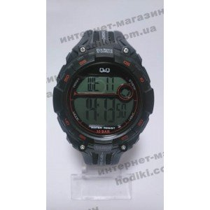 Наручные часы Q&Q (код 2971)