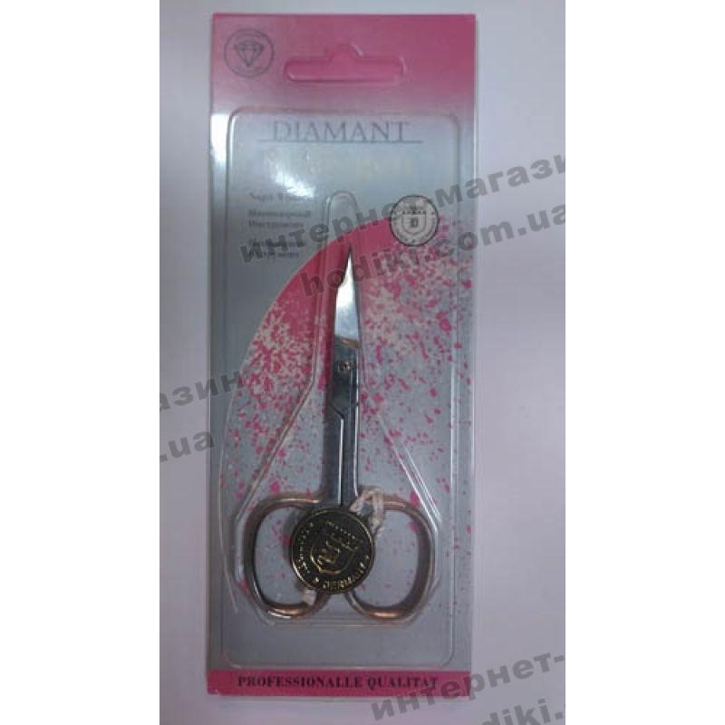Маникюрные ножницы Solingen (код 3025)