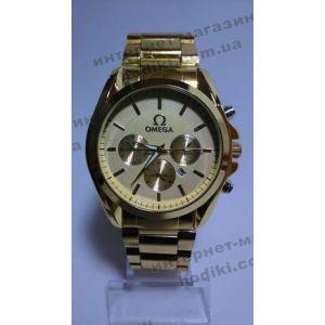 Наручные часы Omega  (код 3036)