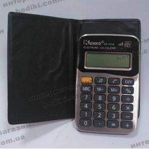 Калькулятор KK-323 (код 3076)
