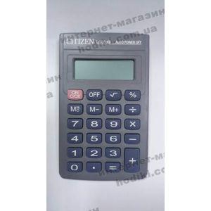 Калькулятор LC-310111 (код 3077)