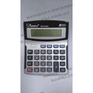 Калькулятор KK-3122A (код 3083)