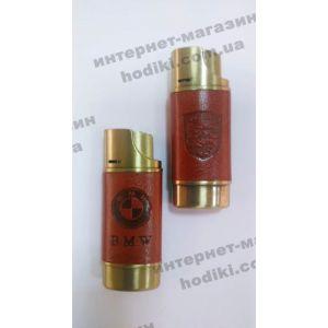 Зажигалка №3855 (код 3105)