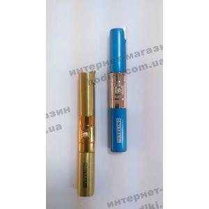 Зажигалка Teling (код 3107)