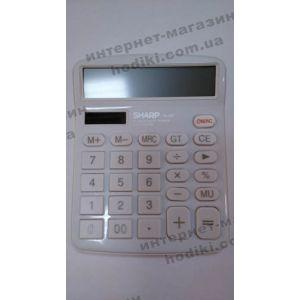 Калькулятор Sharp 237 (код 3129)