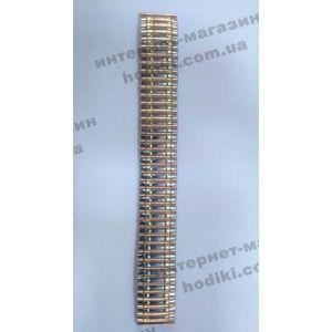 Браслет-резинка для часов (код 3166)