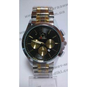 Наручные часы Omega (код 3236)