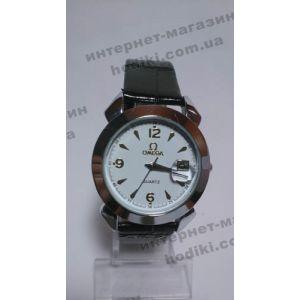 Наручные часы Omega (код 3240)