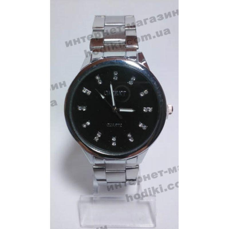 Наручные часы Oriext (код 3251)