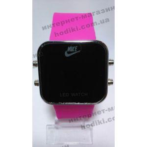 Наручные часы Nike (код 3283)