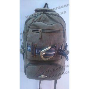 Рюкзак GoldBe B255 (код 3324)