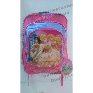 Рюкзак Детский №29314 (код 3337)