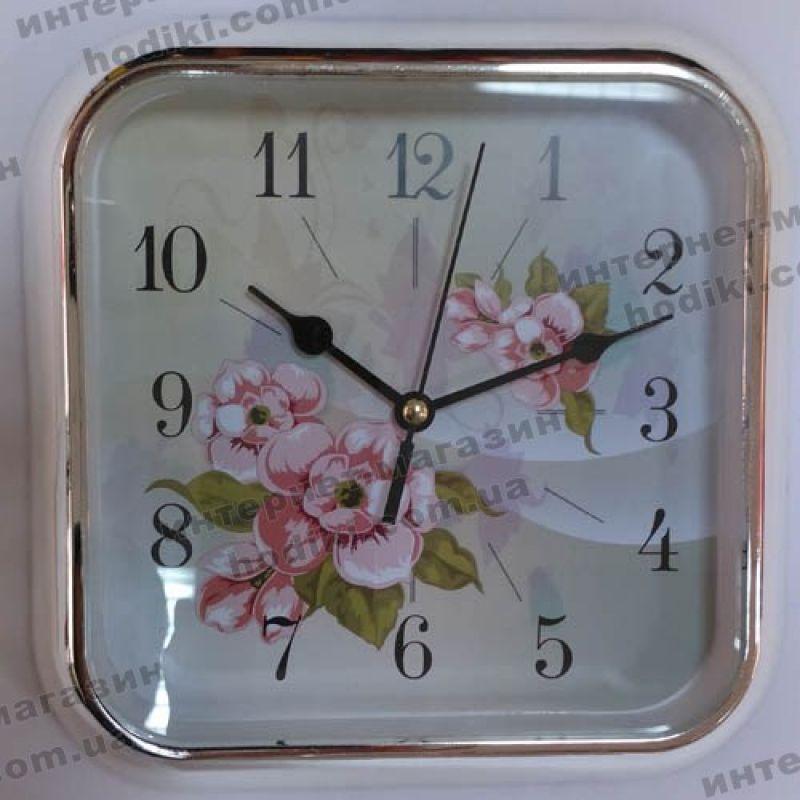 Настенные часы GT-1851F (код 3347)