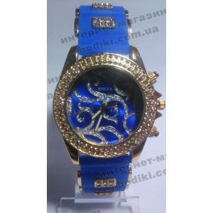 Наручные часы Rolex (код 3391)