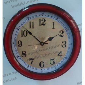 Настенные часы (код 3439)