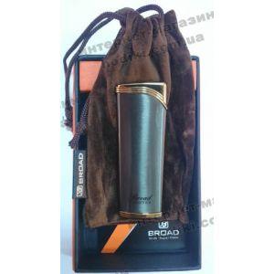Зажигалка Broad XT4472 (код 3455)
